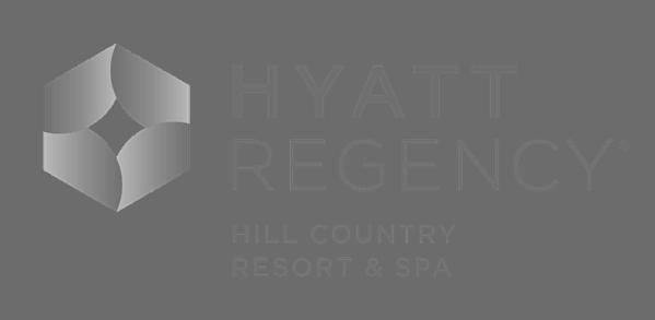 hyatt regency hill country resort