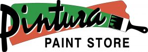 pintura paint supply store san antonio tx