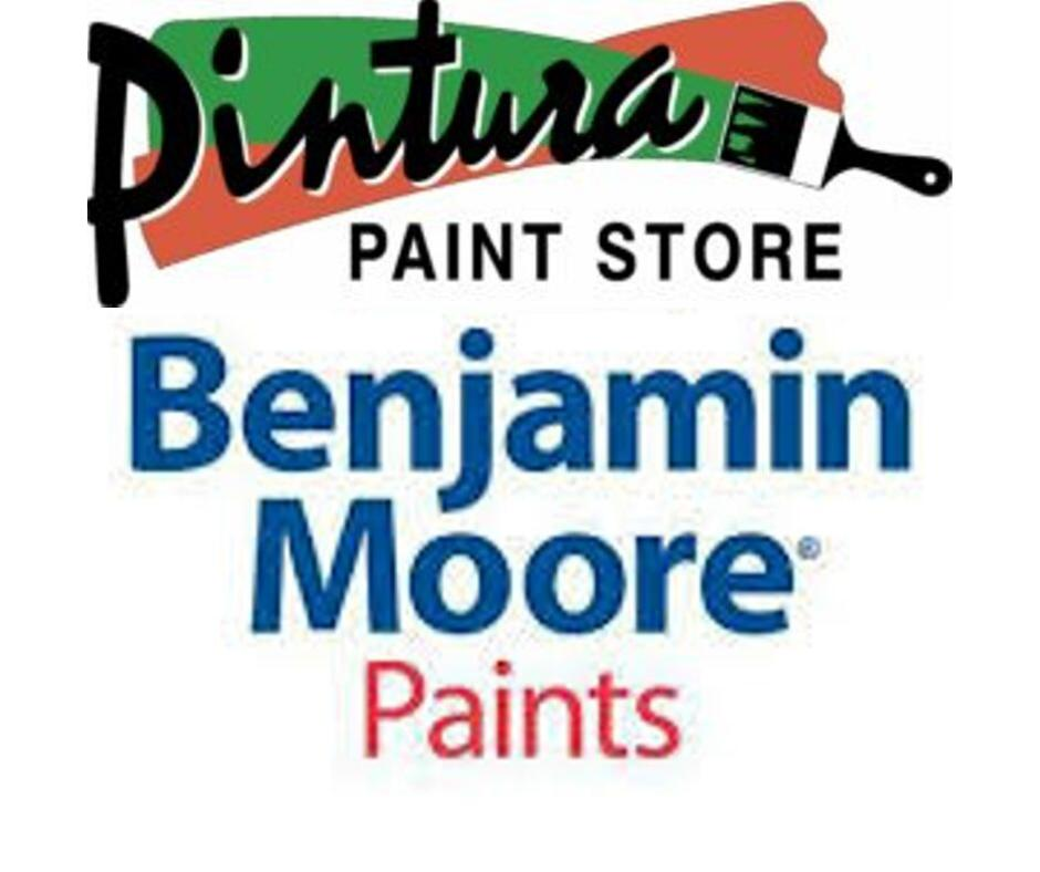 Benjamin Moore Paint San Antonio Pintura Paint Supply